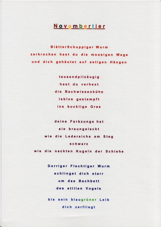Lyrikkasten-Illustration